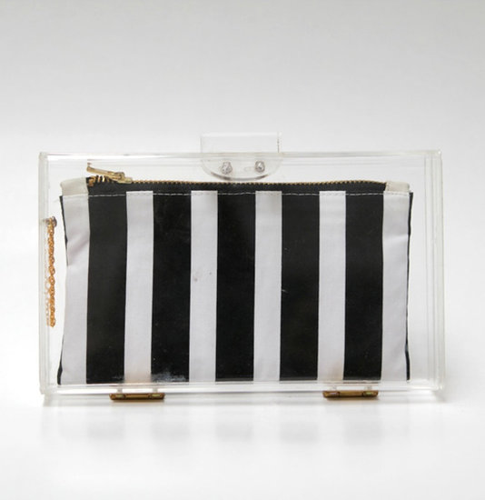 314df34730704b4e_etsy-black-white-striped-clutch.preview