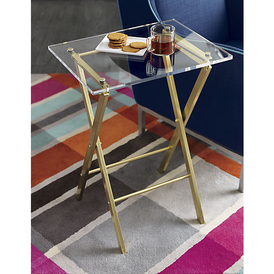 cat-novo-acrylic-folding-table