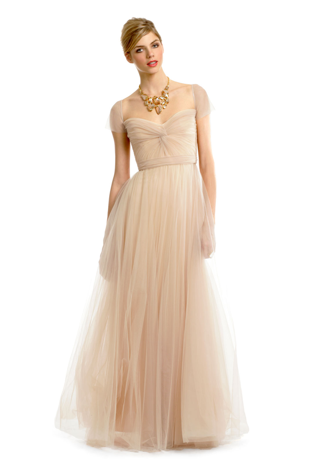dress_reem_acra_florence_gown
