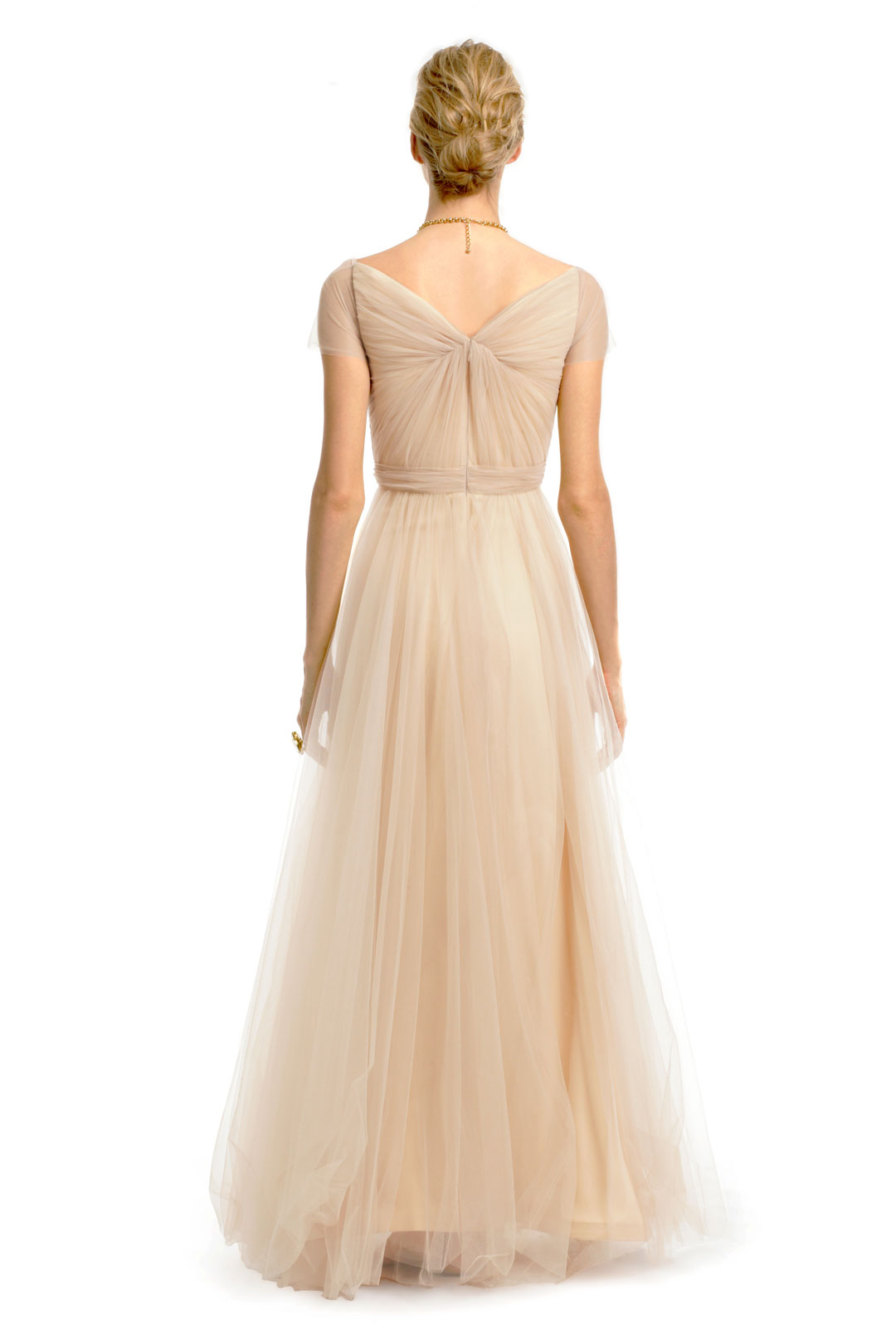dress_reem_acra_florence_gown_over