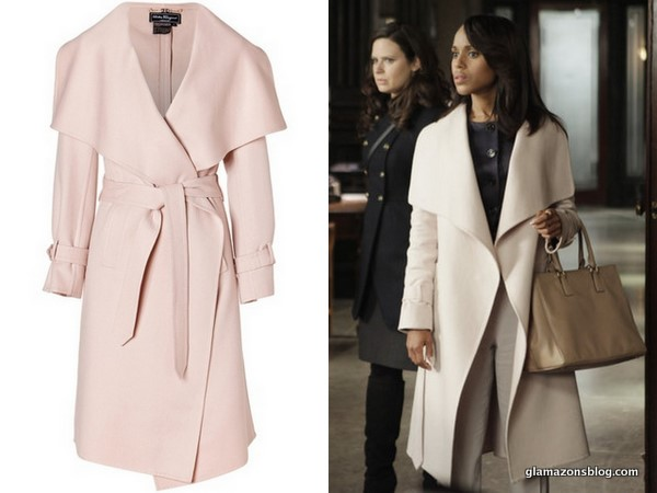 scandal-fashion-salvatore-ferragamo-cream-pearl-cashmere-and-wool-blend-coat-olivia-pope-kerry-washington