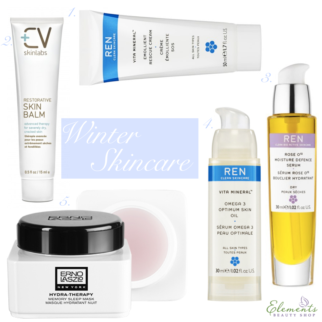 WINTER SKINCARE.001